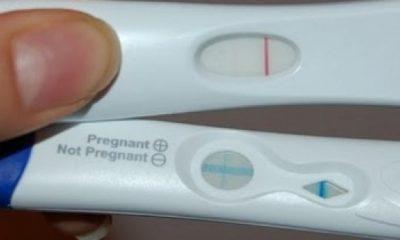 Μεγάλη ζήτηση στα τεστ εγκυμοσύνης στην Ελλάδα 29