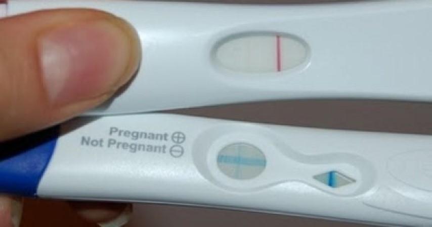Μεγάλη ζήτηση στα τεστ εγκυμοσύνης στην Ελλάδα 4