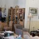 Τρία νέα κρούσματα του νέου κορονοϊού στην Περιφέρεια Πελοποννήσου 3
