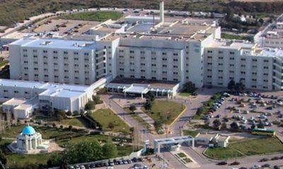 Κορονοϊός: Πέθανε ο 44χρονος από τη Μεσσήνη 17