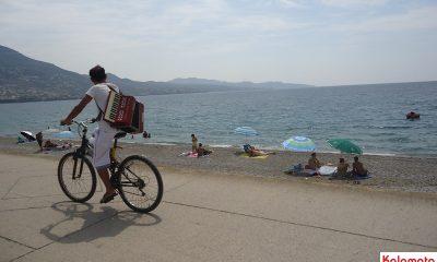 Τα νέα μέτρα για «Ασφαλές μπάνιο» στις παραλίες φέτος το καλοκαίρι (photos) 6