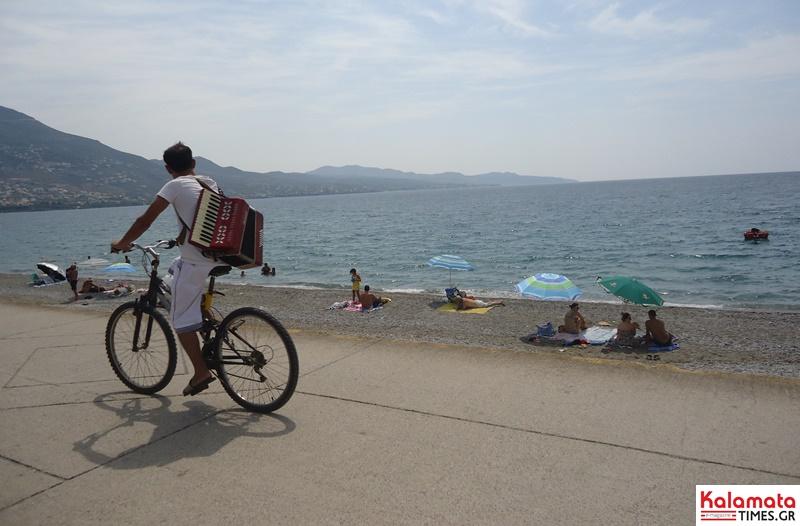 Τα νέα μέτρα για «Ασφαλές μπάνιο» στις παραλίες φέτος το καλοκαίρι (photos) 15