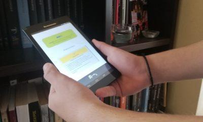 Ο Δήμος Μεσσήνης προμηθεύεται τάμπλετ και κάρτες ίντερνετ για την ηλεκτρονική διδασκαλία των μαθητών 24