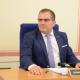 Βασιλόπουλος: «Μην καταστρέψουμε ότι έχουμε χτίσει μέχρι τώρα» 4