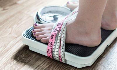 «Κόλλησε» η ζυγαριά; Γιατί δεν χάνετε βάρος & τι πρέπει να κάνετε (εικόνες) 8