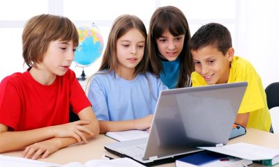 """Τομεακό Συμβούλιο Μεσσηνίας της ΚΝΕ """"Το σχολικό μάθημα δεν είναι ριάλιτι"""" 3"""