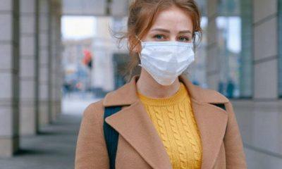 Νέες διευκρινήσεις για τη μάσκα ‑ Πού θα είναι υποχρεωτική και πού όχι 4