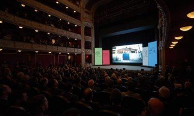 Μητσοτάκης: Επίδομα 800 ευρώ σε καλλιτέχνες και ανθρώπους του πολιτισμού 9