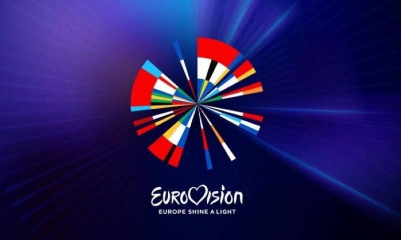 Eurovision 2020: Απόψε ο τελικός! Πως θα διεξαχθεί φέτος ο διαγωνισμός (vid) 15