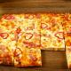 Φτιάξε την πίτσα της τεμπέλας σε χρόνο ρεκόρ 34