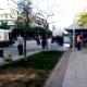 Καθαρισμός και πλύσιμο σε πλατείες και πεζοδρόμους της Καλαμάτας 4