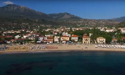 Η πρόταση για το καλοκαίρι σου είναι η Μεσσηνία (βίντεο) 4