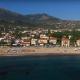 Η πρόταση για το καλοκαίρι σου είναι η Μεσσηνία (βίντεο) 12