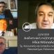 Διαδικτυακή ομιλία στο Πανεπιστήμιο Πελοποννήσου, για την πανδημία του νέου κορωνοϊού 6