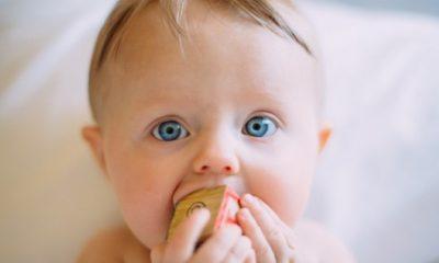 5+1 επιστημονικά δεδομένα για τα παιδιά που έχουν γεννηθεί τον Μάη 4