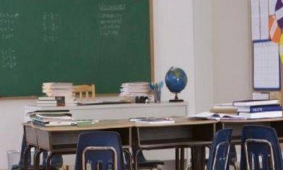 Επιστρέφουν από αύριο οι μαθητές Α' και Β΄Λυκείου το Γυμνάσιο ανοίγουν και τα φροντιστήρια 1