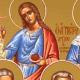Αγία Ξενία Καλαματιανή: Η Θαυματουργή ευχή της για παθήσεις και βασκανία 13