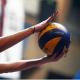 Ανοικτή επιστολή ΕΣΠΕΠ για την έκδοση Αθλητικού Λαχείου προς ενίσχυση του Ερασιτεχνικού Αθλητισμού και των Σωματείων 8