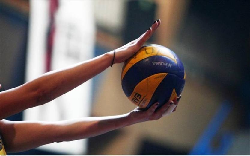Ανοικτή επιστολή ΕΣΠΕΠ για την έκδοση Αθλητικού Λαχείου προς ενίσχυση του Ερασιτεχνικού Αθλητισμού και των Σωματείων 16