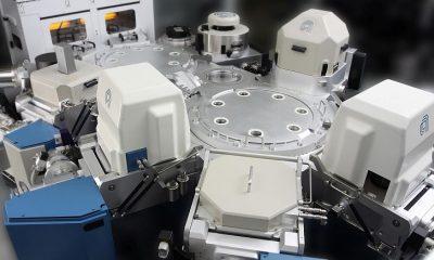 Από την Atmel Hellas, στην Think Silicon &…τώρα στην Applied Materials! 3