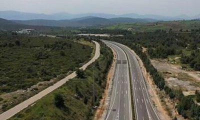 Νικολάκου για το Τμήμα Καλαμάτα-Ριζόμυλος: Γιατί οι εκάστοτε Κυβερνήσεις αλλάζουν συνεχώς απόψεις 6