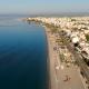 Η εξωτική Καλαμάτα! Μια από τις ομορφότερες πόλεις της Ελλάδας από ψηλά 7