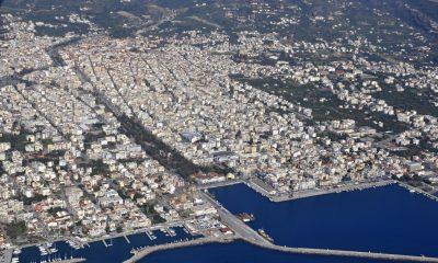 Ομάδα εργασίας συγκρότησε ο Δήμαρχος για να προτείνει αλλαγές για τους δημόσιους χώρους της πόλης 7