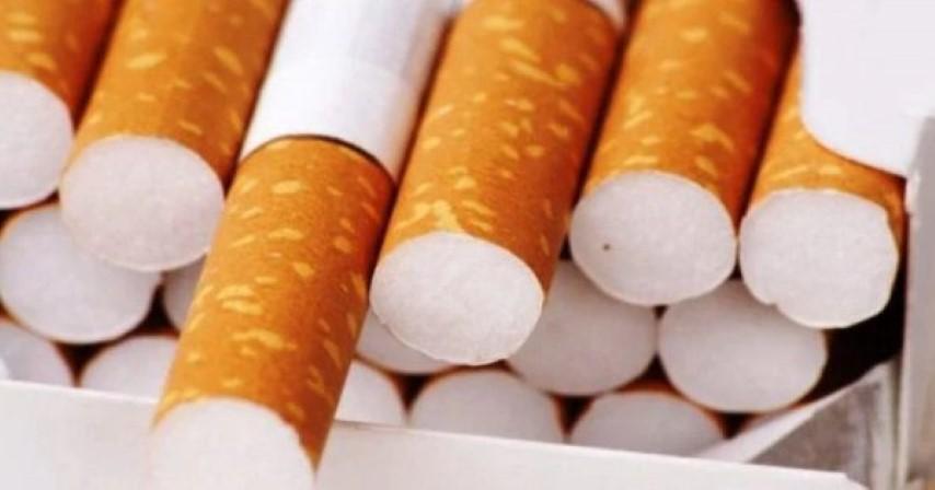 Απαγορεύεται η κυκλοφορία σε αυτά τα τσιγάρα από σήμερα στην Ευρωπαϊκή Ένωση 13