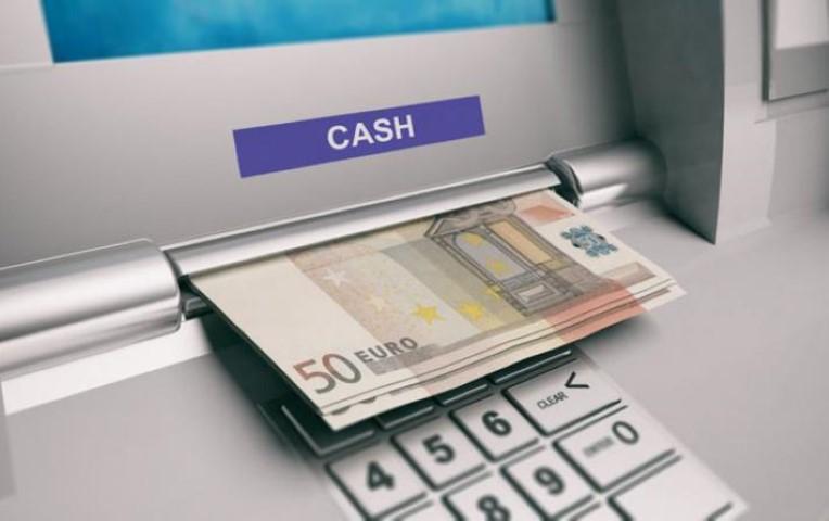 27.000 δικαιούχοι δεν έχουν καταχωρίσει ακόμα ΙΒΑΝ για την πληρωμή των 400 ευρώ 1