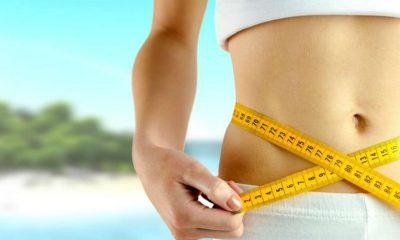 Γιαούρτι με μέλι και… σώθηκες: Η ατρόμητη δίαιτα που θα σας διώξει 7 κιλά σε 10 μέρες! 12