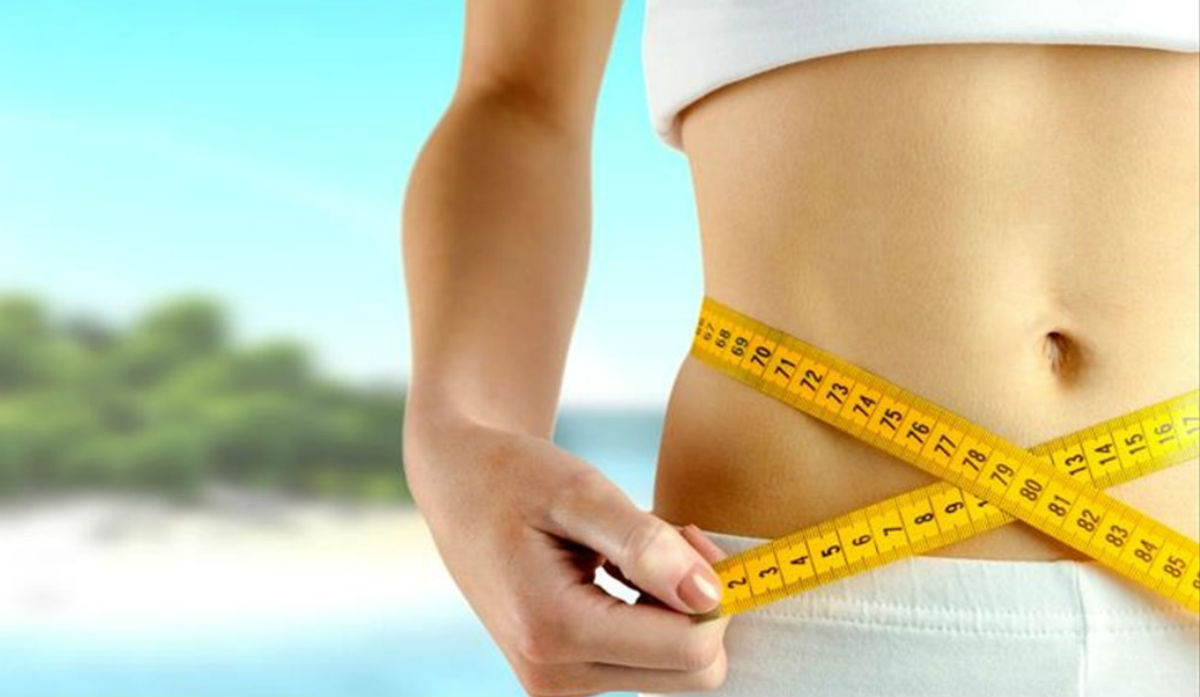 Γιαούρτι με μέλι και… σώθηκες: Η ατρόμητη δίαιτα που θα σας διώξει 7 κιλά σε 10 μέρες! 14