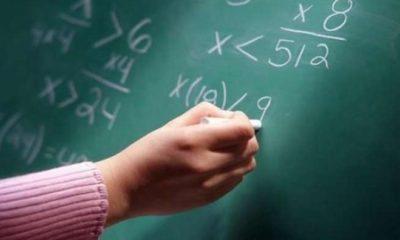 Εκπαίδευση Ενηλίκων κόντρα στο ρεύμα 21