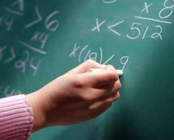 Εκπαίδευση Ενηλίκων κόντρα στο ρεύμα 2