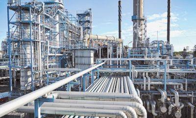 Δήλωση Χαρίτση για την απένταξη της Καλαμάτας από το φυσικό αέριο 13