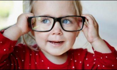 Η εξυπνάδα του παιδιού εξαρτάται από τα γονίδια της μητέρας 3
