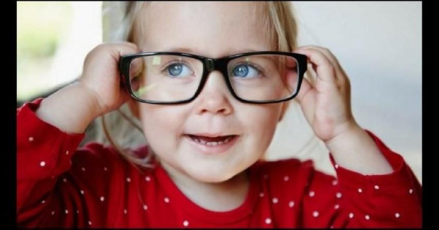 Η εξυπνάδα του παιδιού εξαρτάται από τα γονίδια της μητέρας 1