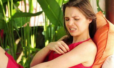 Γιατί τσιμπάνε εσένα τα κουνούπια και όχι τους άλλους; 23