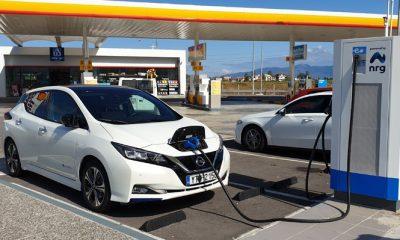 Έρχεται επιδότηση 12.000 ευρώ για την αγορά νέου αυτοκίνητου 7