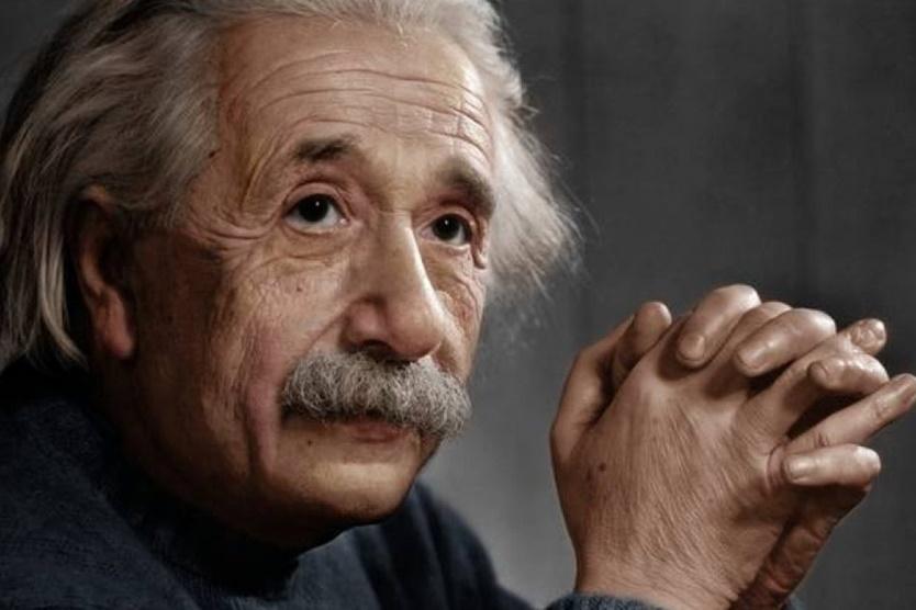 11 κοινά χαρακτηριστικά των πολύ έξυπνων ανθρώπων 13