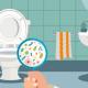 Νερό και καθαριότητα το διάστημα της πανδημίας COVID-19 2