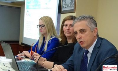 Έμπρακτη στήριξη των τοπικών πατατοπαραγωγών χρειάζεται από τον Δήμο Καλαμάτας 11