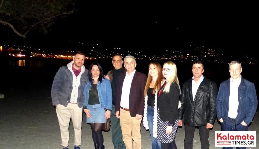 Μάκαρης: Χαριστική βολή στο φυσικό περιβάλλον της Ελλάδας 1