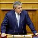 Η τιμή της πατάτας στο Ευρωπαϊκό Κοινοβούλιο έπειτα από παρέμβαση του Μίλτου Χρυσομάλλη 5