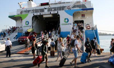 Χαρδαλιάς: Πως θα γίνονται οι μετακινήσεις από την Δευτέρα 18 Μαΐου 6