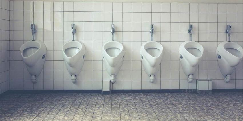 Παραβίασες τα μέτρα κατά του κορονοϊού – Σε περιμένει καθαρισμός τουαλέτας 1