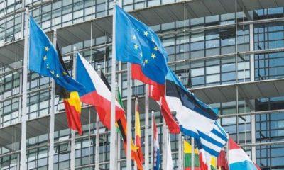 «Βρέχει χρήμα» από την Κομισιόν: 32 δισ. ευρώ για την Ελλάδα 19