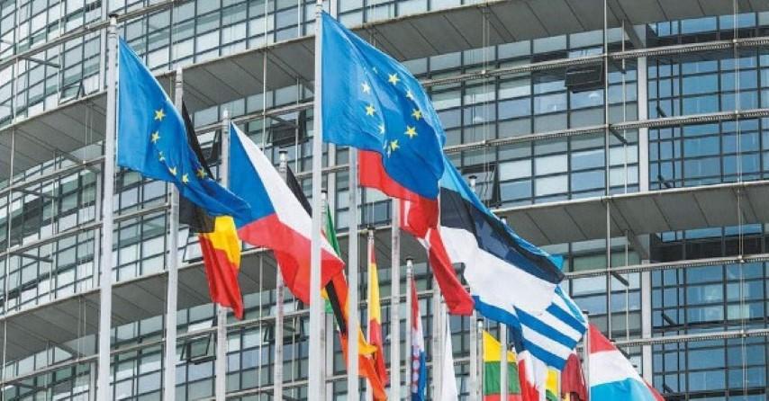 «Βρέχει χρήμα» από την Κομισιόν: 32 δισ. ευρώ για την Ελλάδα 15