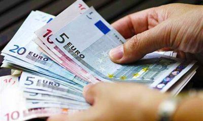 «Πως να βάλεις στην άκρη λεφτά»: Εξηγεί μια οικονομική σύμβουλος 24