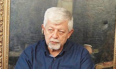Συλλυπητήριο μήνυμα από το Επιμελητήριο Μεσσηνίας για τον θάνατο του Δημήτρη Παυλή 24