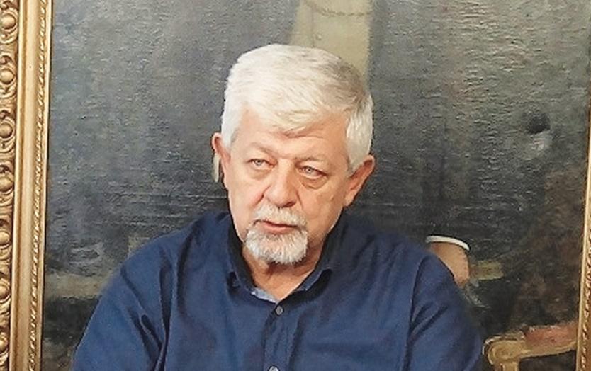Συλλυπητήριο μήνυμα από το Επιμελητήριο Μεσσηνίας για τον θάνατο του Δημήτρη Παυλή 14